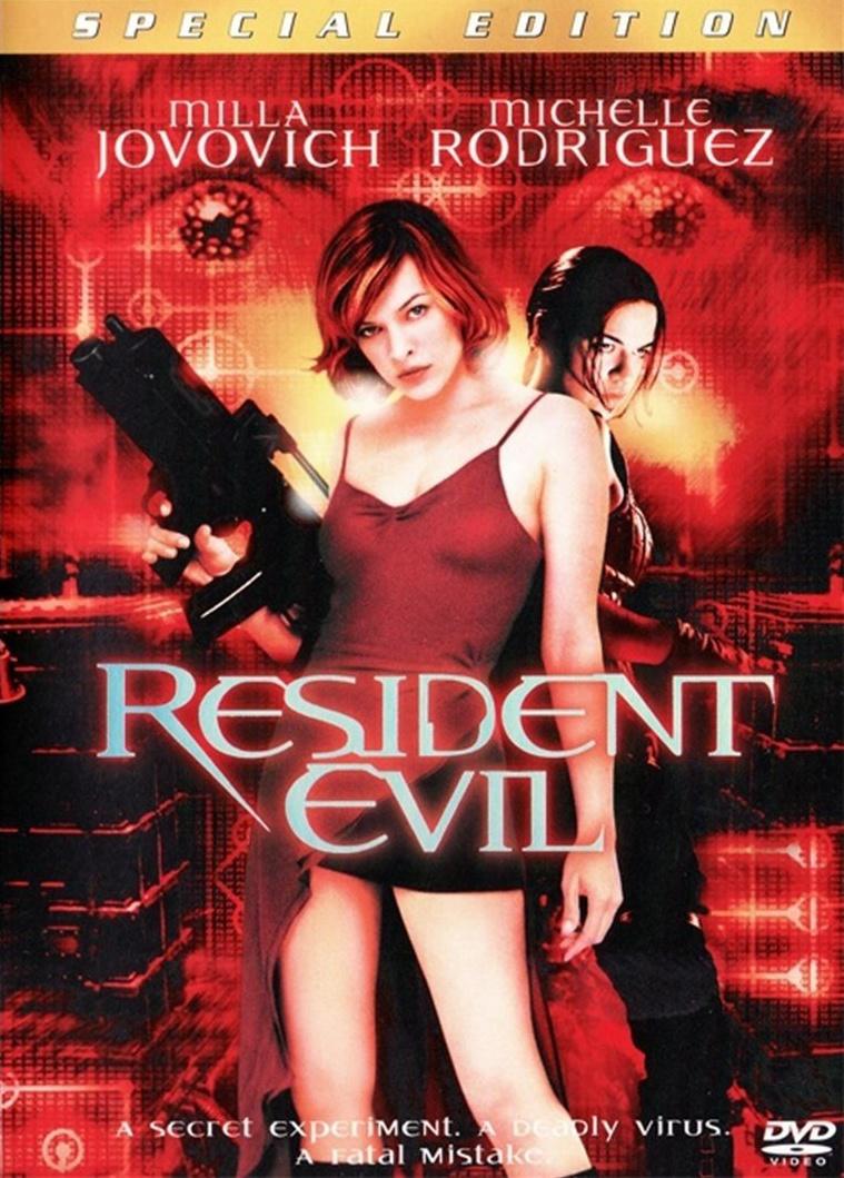 http://keyszombieguide.com/wp-content/uploads/2013/02/Resident-Evil-Movie-Poster.jpg